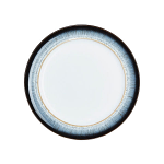 Denby Halo Rim Medium Plate