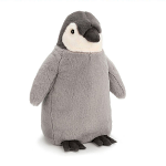 Jellycat Percy Penguin Medium 36cm