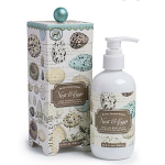 Michel Design Works - Nest & Eggs Hand and Body Lotion