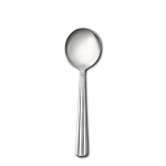 Newbridge Nova Soup Spoon