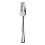 Newbridge Nova Table Fork
