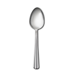 Newbridge Nova Tea Spoon