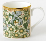 Roy Kirkham Classic Collection Mug - Orchard Fruits