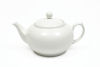 Maxwell & Williams - White Basics Teapot 4 Cup