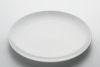 Maxwell & Williams - White Basics Coupe Plate 27.5cm