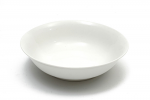Maxwell & Williams - White Basics Soup/Cereal Bowl 18cm