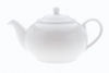 Maxwell & Williams - White Basics Teapot 3 Cup