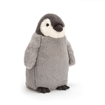 Jellycat Percy Penguin Small 24cm