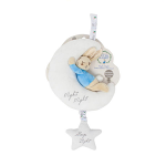 Beatrix Potter Peter Rabbit - Night Night Musical Toy