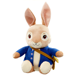 Beatrix Potter Peter Rabbit - Giant Plush Peter Rabbit