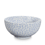 Burleigh Pale Blue Felicity Small Footed Bowl
