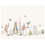 Peter Rabbit Classic Tablemats Place Mats Set of 6
