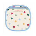 Emma Bridgewater Polka Dot - Pot Grab