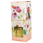 Michel Design Works - Posies Home Fragrance Diffuser