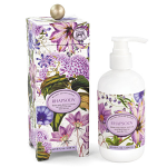 Michel Design Works - Rhapsody Hand and Body Lotion