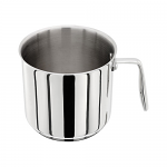 Stellar 7000 14cm Milk or Sauce Pot with Measuring Guide