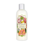 Michel Design Works - Summer Days Shower Body Wash