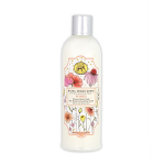 Michel Design Works - Posies Shower Body Wash