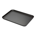 Stellar Hard Anodised Baking Tray 36 x 25 x 1.5cm