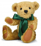 Merrythought Shrewsbury Teddy Bear 12 inch