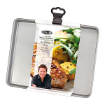 James Martin Bakers Dozen Baking Tray 24cm x 18cm x 1.5cm