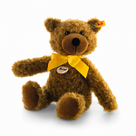 Steiff Charly Teddy Bear 30cm Brown