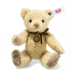 Steiff Stina Teddy Bear 13cm Limited Edition