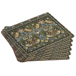 Stow Green Strawberry Thief Set of 6 Placemats