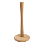 T&G Cottage Garden Beech Kitchen Towel Holder
