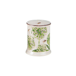 T&G Cottage Garden Pepper Shaker