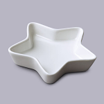 W M Bartleet & Sons Mini Dish - Star (9cm)