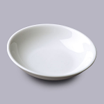 W M Bartleet & Sons Mini Dish - Round (9.8cm)