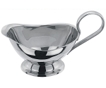 Judge Stainless Steel Gravy Boat 8oz