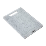 Judge Granite Effect Cutting Board 24cm x 16cm