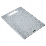 Judge Granite Effect Cutting Board 35cm x 25cm