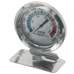 Judge Oven Thermometer