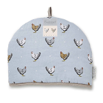 Cooksmart Farmers Kitchen - Tea Cosy