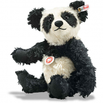 Steiff Panda Ted Cub 28cm Limited Edition
