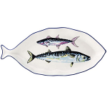 The English Tableware Company Dish of the Day Fish Platter