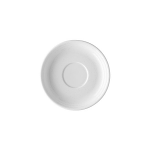 Rosenthal Thomas - Trend Weiss White Saucer Breakfast for Bouillon Cup
