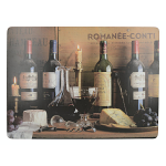 Vintage Wine - Creative Tops 4 Large Premium Tablemats