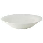 Maxwell & Williams - White Basics Serving Bowl 31cm