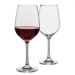 Dartington Wine and Bar Red Wine Pair