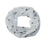 Wrendale Designs Multi-Way Band - Flight of the Bumblebee