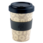 Arthur Price Bamboo Range Travel Cup Mug 16oz 550ml - Florence