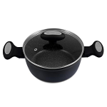 Zyliss Cook Ultimate Stockpot 20cm