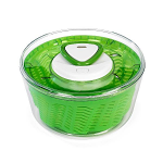 Zyliss Easy Spin 2 Salad Spinner Small