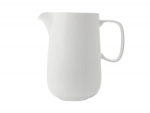 Maxwell & Williams - Cashmere Jug 750ml