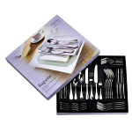 Arthur Price Baguette 42 Piece Cutlery Set