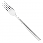 Stellar Rochester - Table Fork